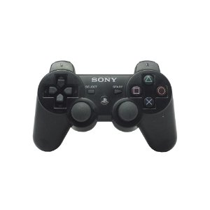 Controle Sony Dualshock 3 - PS3