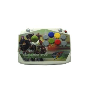 Controle Arcade Pro Fighting Stick - Xbox 360