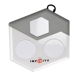 Base Disney Infinity - Xbox One