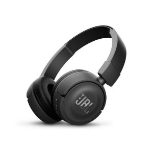 Headphone JBL T450BT Bluetooth