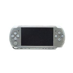 Console PSP PlayStation Portátil 3004 - Sony