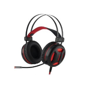 Headset Gamer Redragon Minos H210 - PC