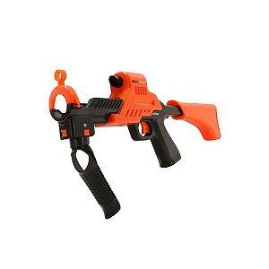 Rifle Skill Shot - PS3