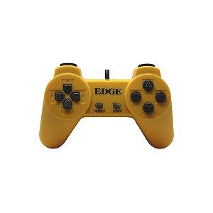 Controle Dualshock 1 Edge - PS1