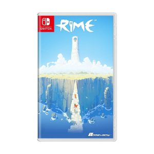 Jogo Rime - Switch