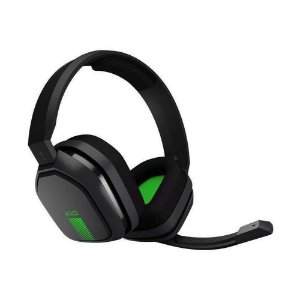 Headset Gamer Astro A10 - Xbox One e PC