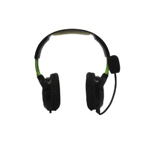 Headset Turtle Beach Ear Parace Recon 50X - Multiplataforma