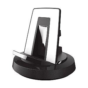 Suporte para PlayStation 3 Slim - Vogel's