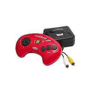 Console Sega Genesis Plug and Play Vol 2 - Radica