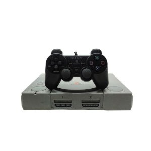 Console PlayStation 1 FAT SCPH-7001 - Sony