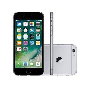 iPhone 6 Cinza Espacial 16GB - Apple