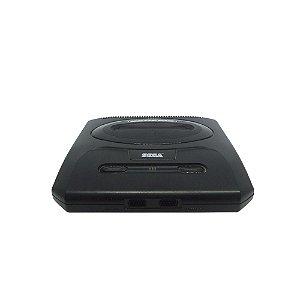 Console Sega Genesis - Sega (Sem Controle)