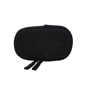 Case Protetora para PSP GO