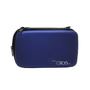 Case Protetora para 3DS XL