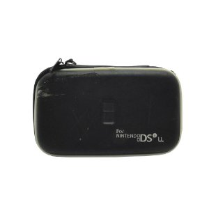 Case Protetora para Nintendo DSi