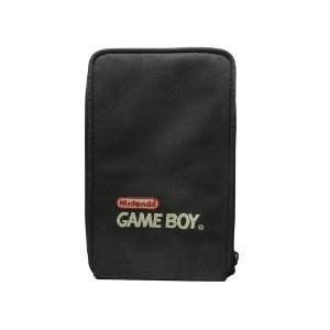Case Protetora para Game Boy