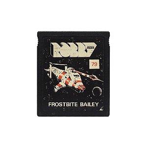 Jogo Frostbite Bailey - Atari