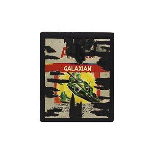 Jogo Galaxian - Atari