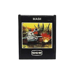 Jogo Mash - Atari