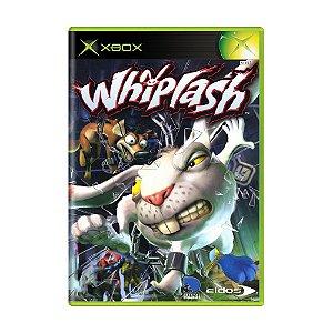 Jogo Whiplash - Xbox