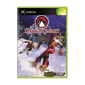 Jogo Dark Summit - Xbox