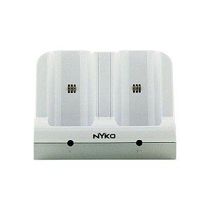 Base Carregadora para Wii Remote - Nyko