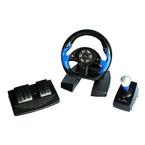 Volante Neo - PS2