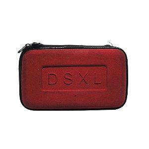 Case Protetora para Nintendo DSi XL