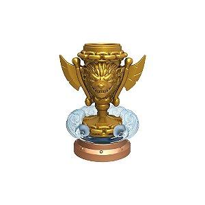 Boneco Skylanders SuperChargers: Sky Trophy