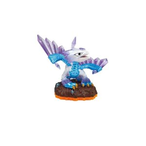 Boneco Skylanders Giants: Flashwing