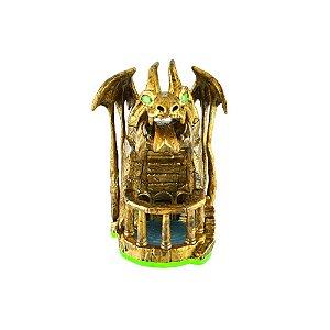 Boneco Skylanders Spyro's Adventure: Dragon's Peak