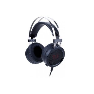 Headset Gamer Redragon Scylla H901 com fio - PC