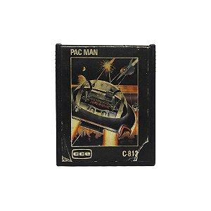 Jogo Pac Man - Atari