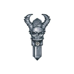 Armadilha Skylanders Trap Team: Undead Skull Trap