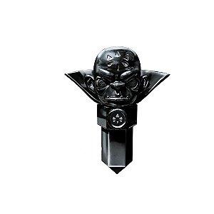 Armadilha Skylanders Trap Team: Kaos Trap