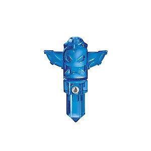 Armadilha Skylanders Trap Team: Water Tiki