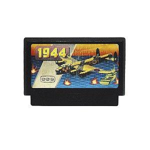 Jogo 1944 - NES