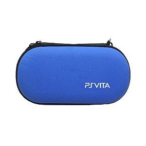 Case Protetora para Playstation Vita e PSP