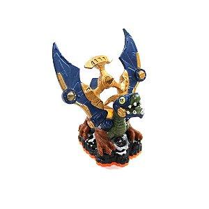 Boneco Skylanders Giants: Drobot