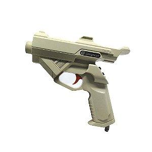 Pistola Light Gun - Dreamcast