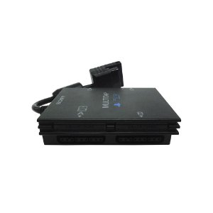 Adaptador Multitap para Playstation 2 - Sony
