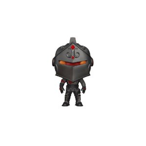 Boneco Black Knigth 426 (Fortnite) - Funko Pop!