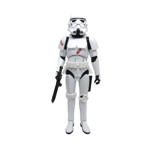 Action Figure Stormtrooper (Star Wars) - Disney