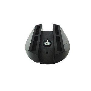 Suporte Vertical - PS2 Slim
