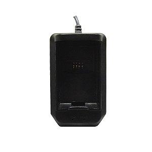 Carregador USB com fio Paralelo - Xbox 360