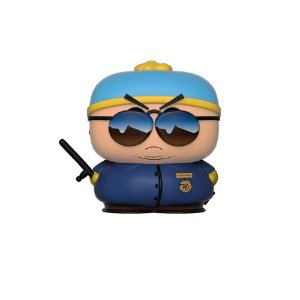 Boneco Cartman 17 (South Park) - Funko Pop!