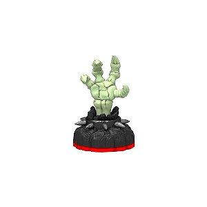 Boneco Skylanders Trap Team: Hand of Fate