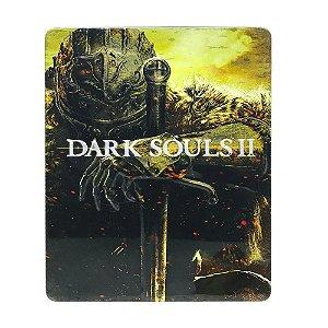 Jogo Dark Souls II (SteelCase) - Xbox 360