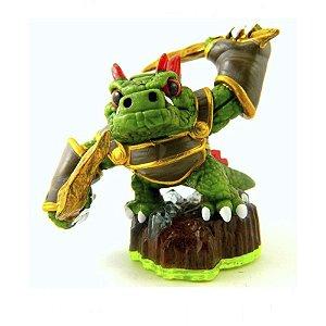 Boneco Skylanders: Dino-Rang