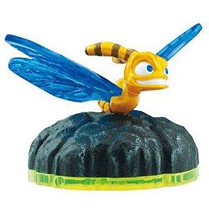 Boneco Skylanders: Sparx Dragonfly
